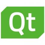 Qt_Logo_4